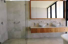 12 sensational bathroom cabinet design ideas angie u0027s list