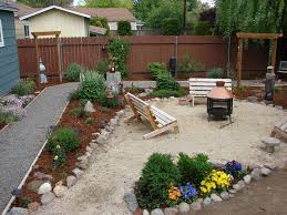 Best  Backyard Landscape Design Ideas Only On Pinterest - Backyard plans designs