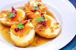 ไข่ลูกเขย | Best Restaurants