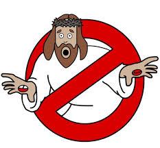 Famosos que según la Biblia son tontos