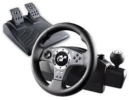 Truquillos para el Driving Force Pro [DFP] Images?q=tbn:ANd9GcSgP3fScbMVc-Np8v-csbB6un2T2e7u2BMMWJ8Vi7VGB5IPdswB