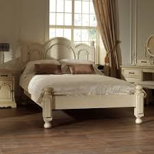 White Bedroom Furniture Grey Walls Distressed White Bedroom Furniture Rectangular Wooden Glass Coffe