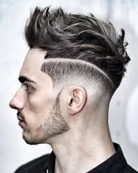 mens hairstyles best 10 short hairstyles for thick hair men