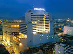 HAT YAI Hotels-Discount Rates for Hotels in HAT YAI and hotel ...