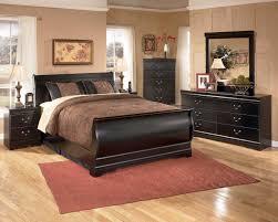 Bedroom King Size Furniture Sets Bedroom Queen Size Bed Sets Walmart Bobs Bedroom Furniture