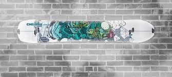 chimera snowboards backcountry snowboards crafted in the boards backcountry snowboards