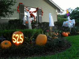 fall yard turns u2026 spooooky the seasonal home