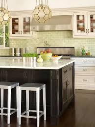 Green Tile Backsplash by 12 Best Backsplash Images On Pinterest Backsplash Ideas Kitchen