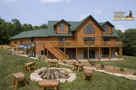Log Cabin Style House Plans 100 Log Cabins House Plans Lodge Style House Plans