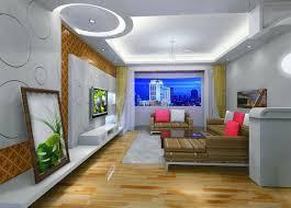 48 best home interior design images on pinterest home false