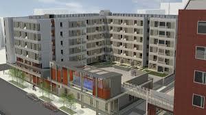 Park Avenue Apartment 520 Park Developer Plans To Start Neighboring 30m Apartment