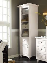 bathroom ideas bathroom corner cabinet with two doors ideas and