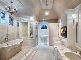 24 romantic bathroom auto auctions info