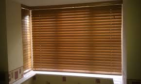curtains plantation blinds at lowes wooden blinds lowes