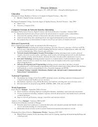 occupational therapy resume examples how to list associate degree on resume free resume example and degree resume sample 67579936 associate degree resume resume