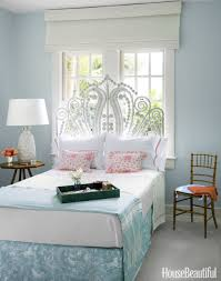 25 best ideas about bedroom bed on pinterest bedroom bed design