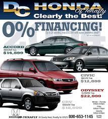 lexus of englewood lease deals ron mellen u0027s auto advertising