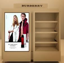 Burberry Home Decor 3d Room Design Software Online Interior Decoration Photo Program