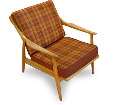 Used Danish Modern Furniture by Antique Danish Mid Century Modern Furniture All Modern Home Designs
