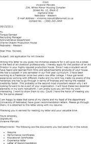 art director resume samples ca   dric touati directeur artistique