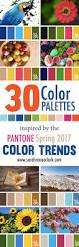 Pantone 2017 by 67 Best Pantone Color Trends Images On Pinterest Color Trends