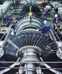 power plant electrical engineer resume sample thermal power plant resume in jalpaiguri wb india thermal power plant electrical engineer resume