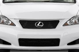 lexus hs 250h bumper toyota projects 25 000 sales of 2010 lexus hs 250h hints at is coupe