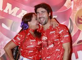 Susana Vieira irá se casar
