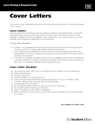 how to make a cover letter for resume ideas of retail cashier jobs resume cv cover letter manager resume bunch ideas of examples of a cover letter resume msbio sel about sample cover