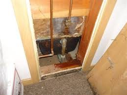how to inspect your own house part 6 plumbing