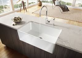 Kitchen Island Cabinets For Sale by Granite Countertop Cherry Kitchen Cabinets For Sale Tin