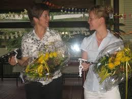 Martina Schnabel und Katrin Korte - freisprechung%2029.06.2009%20029