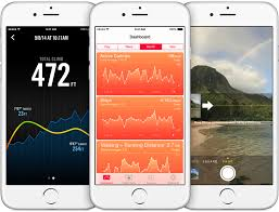 black friday verizon 2014 here u0027s where to find the best black friday deals on apple u0027s iphone