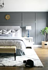 bedroom female bedroom ideas 3 modern bedding full image for female bedroom ideas 103 young women s room ideas best ideas about female