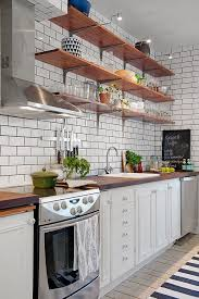 Kitchen Shelving Best 25 Shelf Lights Ideas On Pinterest Bookcase Lighting Diy