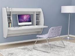 Ikea Computer Desk With Hutch by Corner Desks Ikea L Shaped Desk Ikea Home Office Modern With