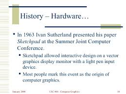 Undergraduate Topics in Computer Science  Free Preview SlideShare