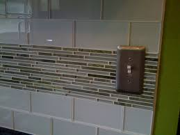 100 kitchen tile design ideas backsplash 100 beautiful