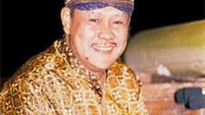 Dalang wayang golek senior, Asep Sunandar Sunarya - 20140331_165036_asep-sunandar-sunarya