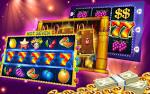 5 преимуществ игры в онлайн-казино