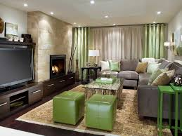 Model Home Decor by Basement Remodeling Designs Small Basement Remodeling Ideas For