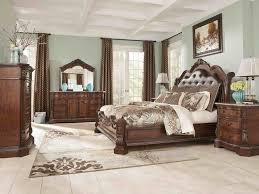 Black Childrens Bedroom Furniture Black Bedroom Kids Bedroom Furniture On White Bedroom