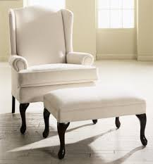 Target Accent Chairs by Furniture Classy Gaming Chair Target For Home Furniture Ideas