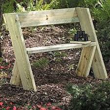 Basic Wood Bench Plans by Wooden Garden Bench Plans Hi Guys Thanks A Lot For The U0027free