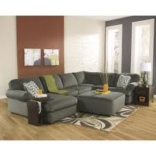 Kmart Sofas Furniture Sectional Sears Sofa Bed In Brown For Lovely Home