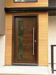 Kerala Style Home Front Door Design by Wooden French Front Door Modern Kitchen Entrance Doors