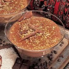حلويات رمضانية Images?q=tbn:ANd9GcSgddpvtiBsF2QefbHTFj7w3wryN1T-97H7rKGN9R90r4z8ighhhg
