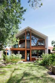 the best eco friendly homes eco friendly house and architecture