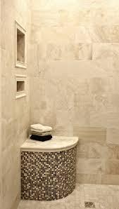 100 home depot bathroom tile ideas fhosu com beautiful