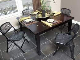 Commercial Dining Room Tables Commercial Dining Room Chairs Suarezluna Com